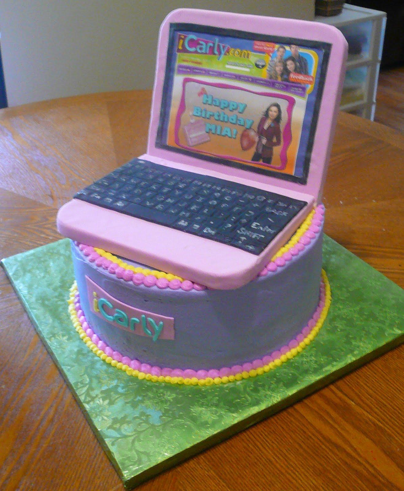 http://2.bp.blogspot.com/_ZBIi5Ka2WB0/TAsQx0NlnJI/AAAAAAAAABc/sRnkR_Ekqn4/s1600/icarly+cake.JPG