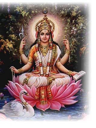 external image hinduismn.jpg