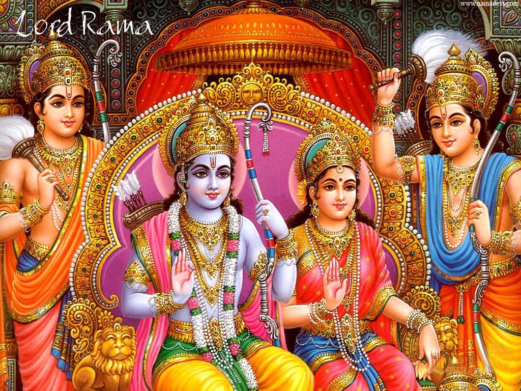 Indian God & Goddess Wallpapers. Venkateswara Wallpaper | Send this