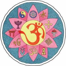 All You Need to Know About Hinduism: Sanātana Dharma