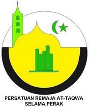 remAJA at-taqWA