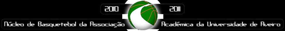 AAUAv Basquetebol