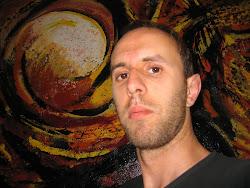 Benji Hurtado