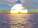 Louvor ao Sol-Rá