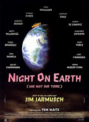 Baixar Filme Uma Noite Sobre a Terra (+ Legenda)