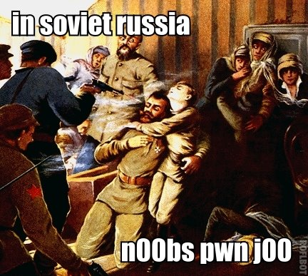 http://2.bp.blogspot.com/_ZBtw6cUbb5A/SixQXY5KI_I/AAAAAAAAACk/dYtDmovaH2w/s400/inSovietRussia.jpg