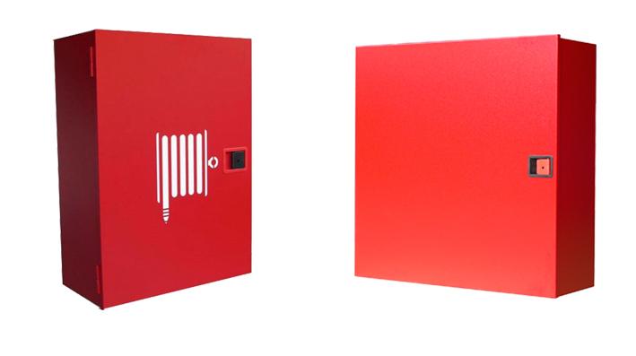 Rojo 21 agosto 2011 - Mobiliario a medida ...