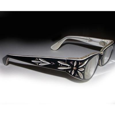 Shopzilla - Round Wire Rim Glasses Vision Care shopping - Health