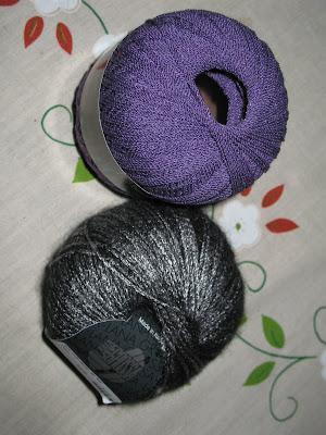 fingerless gloves crochet patterns on Etsy, a global handmade and