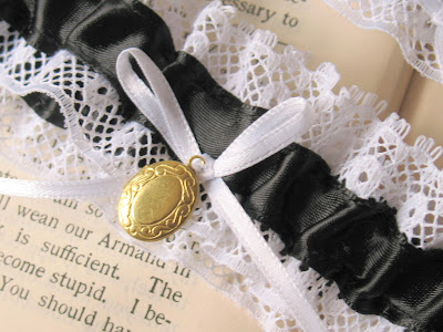 black western garter wedding hot pink and black wedding online wedding