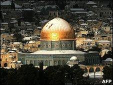 Vazamento de documentos sobre negociações entre Israel e a Autoridade Palestina gera crise