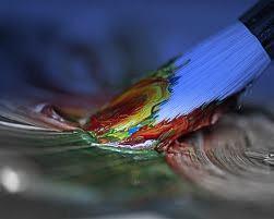 Giochi di colore