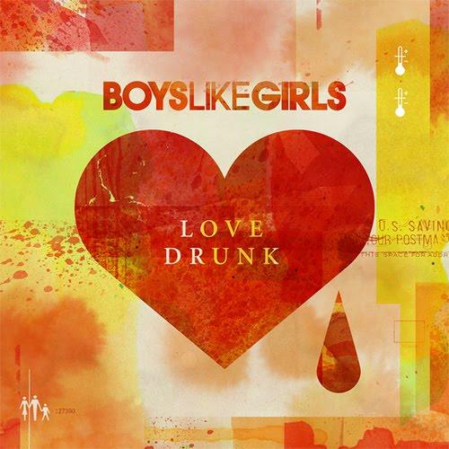 [love-drunk-3.jpg]