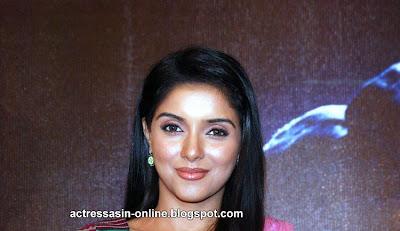 http://actressasin-online.blogspot.com - ASIN