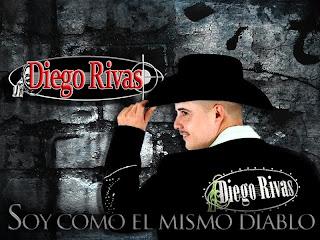http://2.bp.blogspot.com/_ZCCXYXWz7QQ/TDU03ed5a5I/AAAAAAAAAJw/E0p-4lCXaZ0/s1600/Diego+Rivas.jpg