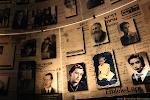 Yad Hashem - Fotos