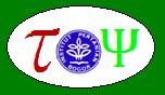 ::TOSI-Tim Olimpiade Sains IPB