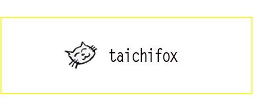 taichifox