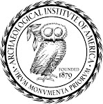 AIA Seal