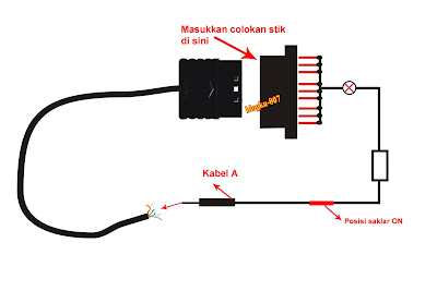 5 Pin Round Trailer Connector Wiring additionally 7 Pin Truck Wiring Diagram With Ke likewise Hoist Motor Wiring Diagram also Pc Cooling Fan Wiring Diagram in addition 2000 Ford F 250 Trailer Ke Wiring Diagram. on ke controller diagram