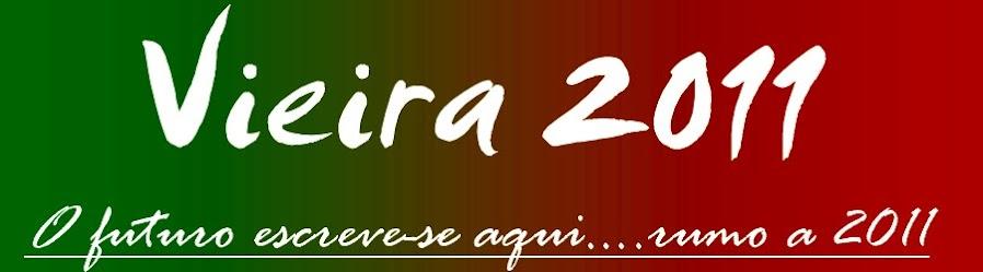 >>> Vieira2011