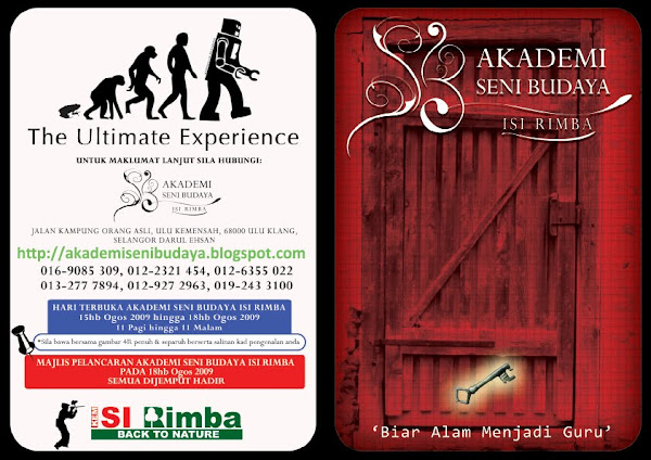 http://akademisenibudaya.blogspot.com/