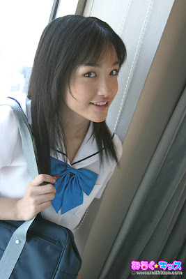 kadena chat Click a button to tell your friends about japanese chat room: international chat [censored] a new chat room for anyone from anywhere in the world.