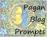 Pagan Blog Prompts