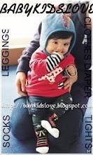 ::BabyKidsLove::