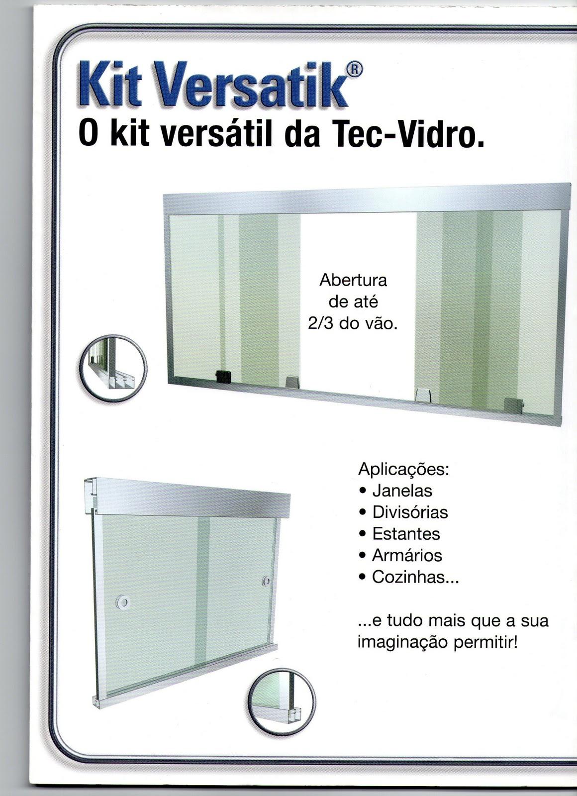 Imagens de #243C70 Vitrine Vidraçaria: BOX BANHEIRO COM 02 OU TRES PORTAS DE CORRER 1160x1600 px 3030 Box Banheiro Criciuma