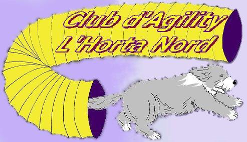 Club d'Agility L'Horta Nord