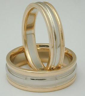 fotos de anillos de casamiento - Imagenes De Anillos | 40 Ideas Para Fotos De Boda Increíblemente Creativas