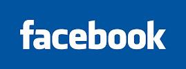 Hacete fan en Facebook de nuestra empresa