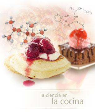 Event planner diario de una organizadora de eventos for Quien invento la cocina molecular