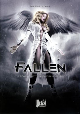 Fallen, XXX, Angeli