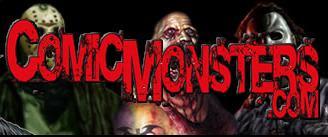 comic_monsters