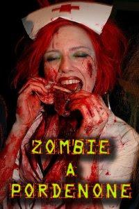 Zombie Walk Pordenone