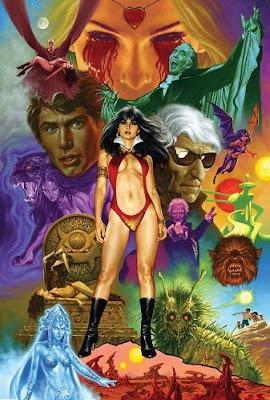 Vampirella_Poster_Joe Jusko