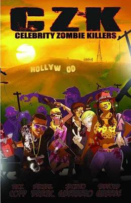 Celebrity_Zombie_Killers