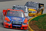 watch live Nascar, nascar sprint cup, races form the best tv channal