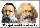 Archivo Marxista (En Español)
