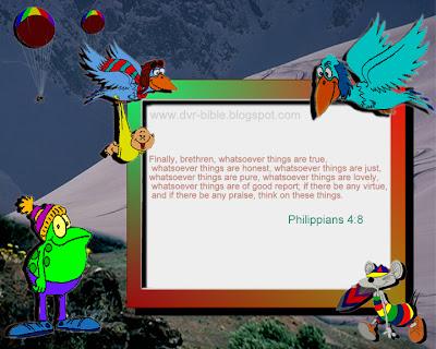 http://2.bp.blogspot.com/_ZDKHZ1dkvck/TU9imDnHc9I/AAAAAAAAAGg/Ly4Dy8EhotY/s1600/B%2527DAY+034+copy.jpg