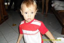 Eder Luiz