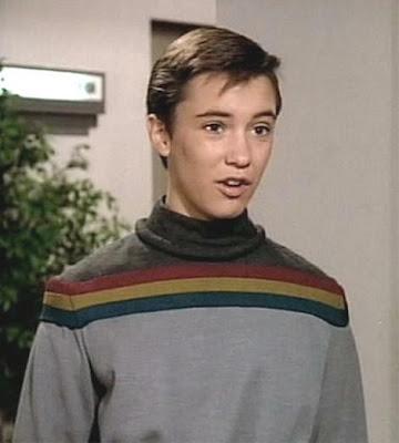 tyler perry star trek cameo. to the Movies: Star Trek