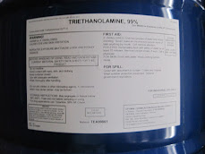 TRIETHANOLAMINIE 99 (TEA 99)