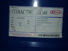 ETERAC 7302 - 60