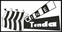 Projeto Cine Tenda