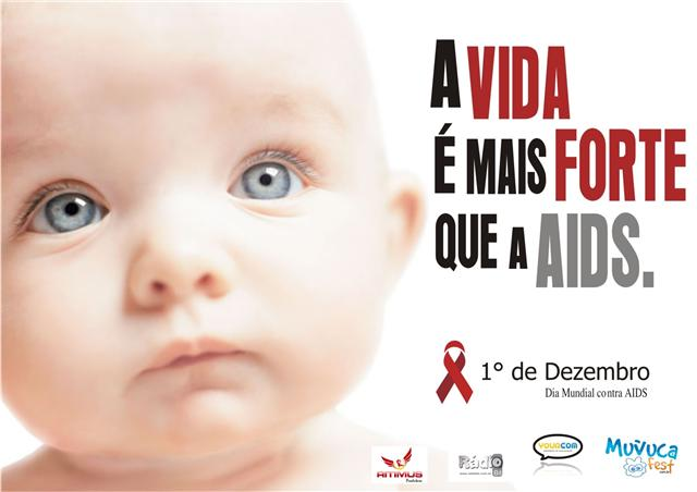 inventing the aids virus pdf