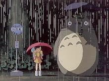 Non può piovere sempre...