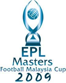 http://2.bp.blogspot.com/_ZDZFgkRyfHw/Su0aECrSENI/AAAAAAAAAZ0/-qjO__Foluw/s320/masterfootball09.jpg